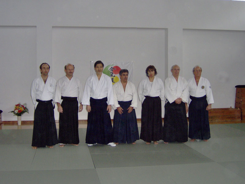 Fatima-Sugano_2005.jpg