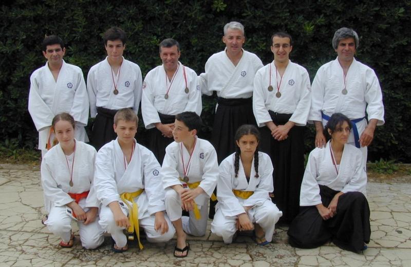 grupo31052004.jpg